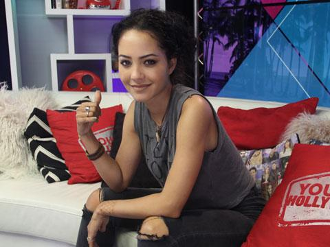 "Why Tristin Mays is a Real-Life ""MacGyver"""