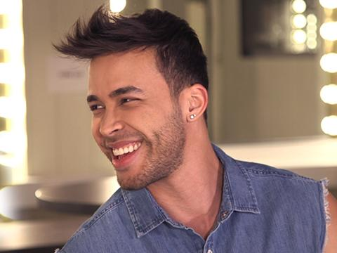 prince royce haircut prince royce hairstyle hairstyles by unixcode 9844 | 44143148 5550554600001 5550529848001 vs